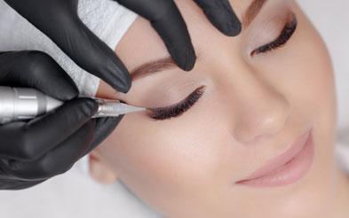 gezichtsbehandeling2